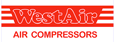 West Air Compressor